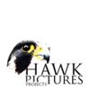 Jimmy Hawk