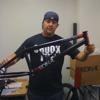 bmx bikez