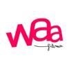 Waa Films