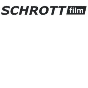 Profile picture for Alexander Schrott