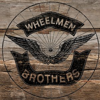 Wheelmen Brothers