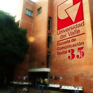 Profile picture for escuela de comunicacion