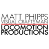 Locomotion Productions