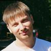 Denis Chadov