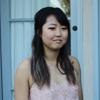 Jacqueline Nam