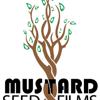 Mustard Seed Films