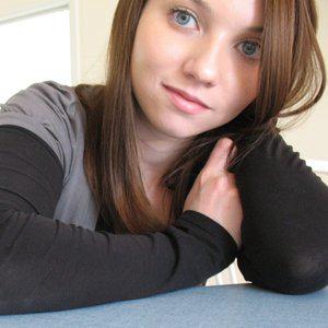 Profile picture for Shrew