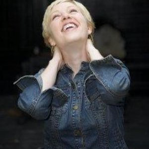 Profile picture for Sarah Novak