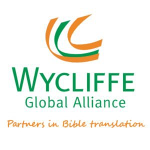 Profile picture for Wycliffe Global Alliance