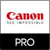 Canon Pro