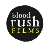 Bloodrush Films