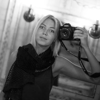 Anastasia Kryazheva