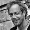 Frank van den Eeden - DoP