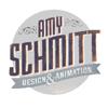 Amy Schmitt