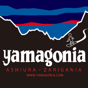 Profile picture for yamagonia