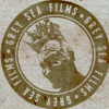 GREY SEA Films