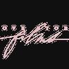 Love Story Films