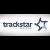 Trackstar Media