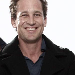 Profile picture for Michael Raimondo