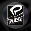 Pulse Prod Inc USA