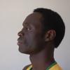 Isaac Musoke