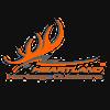 Heartland Heritage Outdoors TV