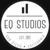 EQ Studios