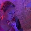 Carolien Oosterhoff ~ filmmaker