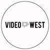 KUER's VideoWest/RadioWest