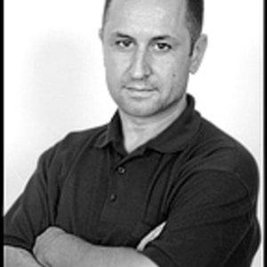 Profile picture for iandriopoulos