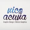 Nico Acuña