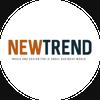 New Trend Media