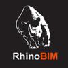 RhinoBIM Tutorials