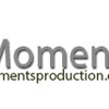 iMoments Production
