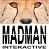 MadmanInteractive