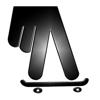Apparently Skateboards