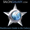 SALONGALAXY.com