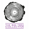 Big Tree Collective