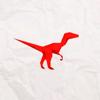 Raptor Production