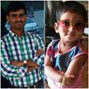 Dasharath Rathod
