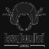 KABUKI MEDIA