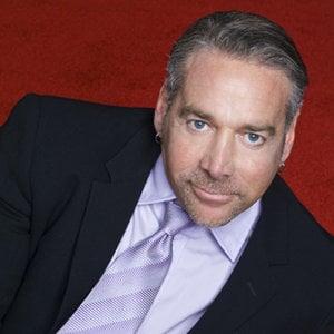 Profile picture for Michael Fairman