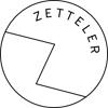 Zetteler Films