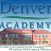DAFFY (Denver Academy)