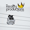 Reality Productions.