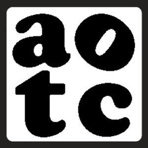 Profile picture for AOTC