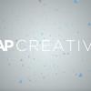 EAP Creative