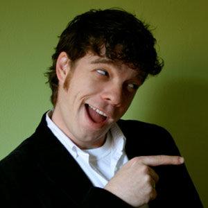 Profile picture for Corey Dawson Hall