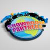 Showroom Partners