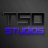 TSO STUDIOS